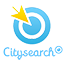 review-citysearch