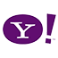 review-yahoo